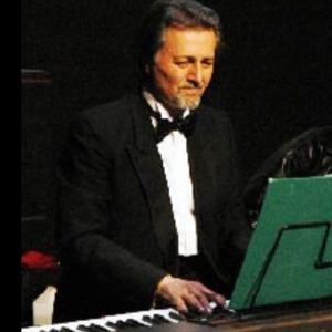 Eugenio Fantini