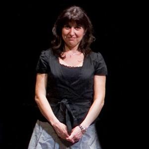 Silvia Giorgi